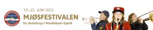 Mjøsfestivalen_banner
